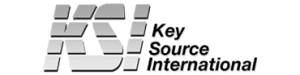 Key Source International